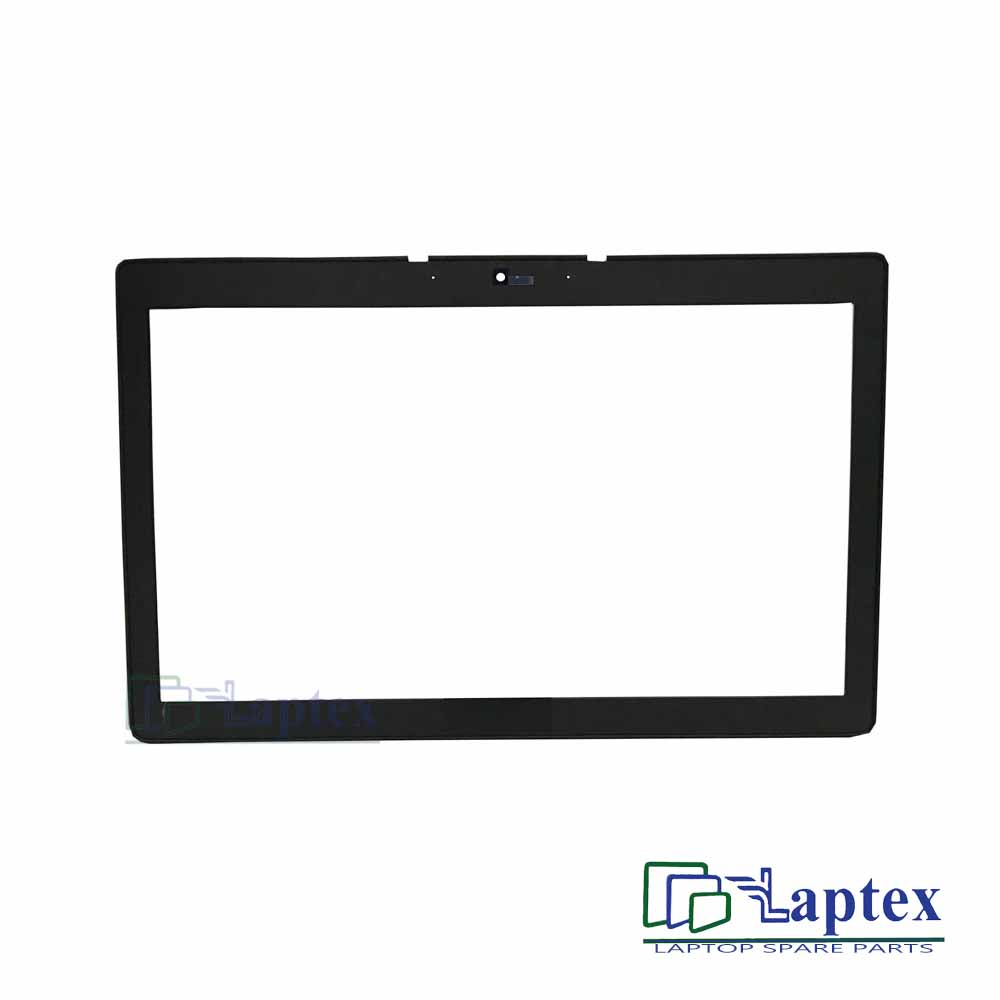 Laptop Screen Bezel For Dell Latitude E6520